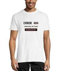 Printed hoodie cross fit forging elite